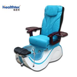 Beauty Manicure Pedicure Chairs (C127-026-D) pictures & photos