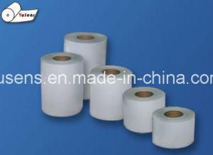 Premium RC Inkjet Printing Photo Paper for Noritsu Dry Lab Printers pictures & photos