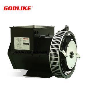 Godlike Brand Brushless Synchronous AC Alternator (JDG184) pictures & photos