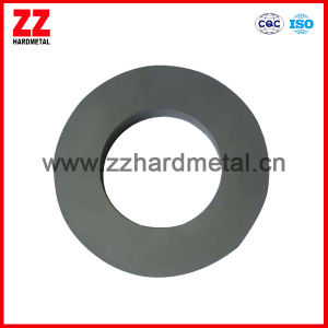 Tungsten Cemented Carbide Rolling Rings (ISO) pictures & photos