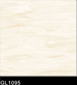 Building Material of 40X40′ Bathroom Tile (GL1095) pictures & photos