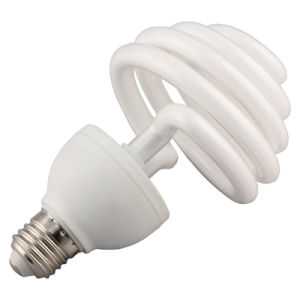 4u Energy Saving Lamp with Ce RoHS pictures & photos
