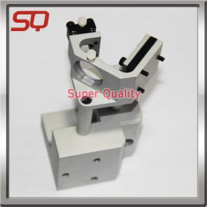 Precision Metal Fabrication CNC Parts Machining Hardware Machined Parts pictures & photos