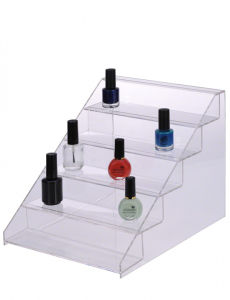 Wholesale Small Clear Plastic Box for Packing Gift Box pictures & photos