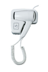 Wall Mounted Hair Dryer for Hotel Room (67250) pictures & photos