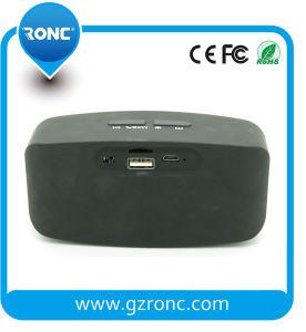 Mini Bluetooth Speaker/Portable Bluetooth Speaker/ Wireless Bluetooth Speaker pictures & photos