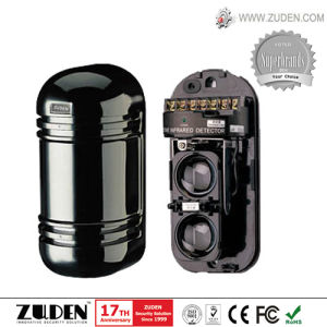 2 Beams Outdoor Infrared Beam Detector pictures & photos