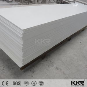 Building Material Decorative Resin Panel Price Corian Solid Surface pictures & photos