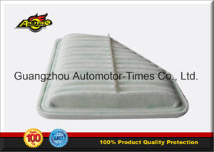 Superior Auto Parts 17801-31120 1780131120 17801-Ad010 17801ad010 Air Filter for Toyota pictures & photos