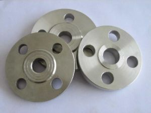 Best Price Stainless Steel Flange pictures & photos