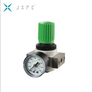 High Quality Pneumatic Festo Air Pressure Regulator pictures & photos