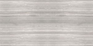 5.5mm Thickness Super Thin Slim Porcelain Tiles for Indoor Outdoor Wall Tiles Project pictures & photos