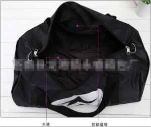 Outdoor Leisure Sports Bags Students Drum Shoulder Large Capacity Backpack Fitness Tourism Bags Wholesale pictures & photos
