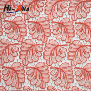 Accept OEM New Products Team Cheaper Party Dress Fabric pictures & photos
