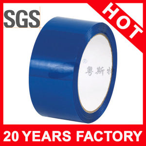 BOPP Colored Packing Tape (YST-CT-015) pictures & photos