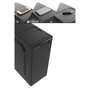 Computer PC ATX Case (5902) pictures & photos