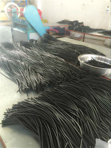 Gea Nt150s Gasket with NBR EPDM Viton for Plate Heat Exchanger Manufacturer pictures & photos