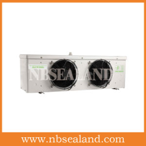 Air Cooler with European Style pictures & photos