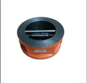 Atlas Copco Check Valve 39113311 Air Compressor Parts pictures & photos