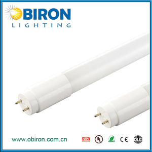 9W/18W Smart Plug-N-Play T8 LED Tube