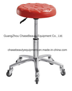 New Model Cheap Stool Chair Salon Chair Master Chair Furniture pictures & photos