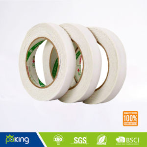 Hot Sale Double Side EVA Foam Tape pictures & photos