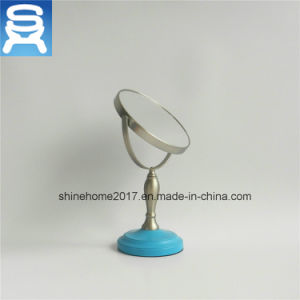 Round Competitive High Quality Bathroom Decorative Mirror pictures & photos