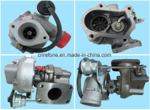 2004-08 Ford (Otosan) Passenger Car, Commercial K03 Turbocharger 53039880096 pictures & photos