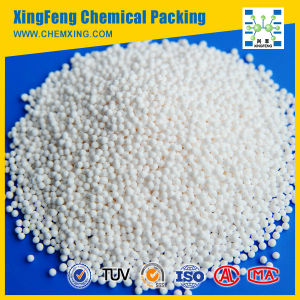 Large Surface Area Activated Alumina Adsorbent pictures & photos