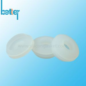 Customized Rubber Silicone Grommet pictures & photos