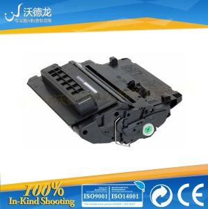 CF281A 81A Toner Cartridge Compatible for Laserjet Enterprise M630/M604/M605/M606 pictures & photos