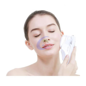 Ce FDA Low Price Beauty Products Portable Mini Hifu Machine pictures & photos