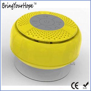 Handsfree Waterproof Mini Bluetooth Speaker (XH-PS-665) pictures & photos