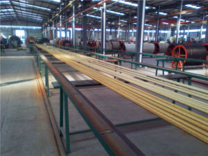 Rubber Hose Direct From Rubber Hydraulic Hose Factory pictures & photos