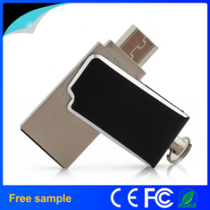 Mini USB 2.0 OTG Pen Drive for Android pictures & photos