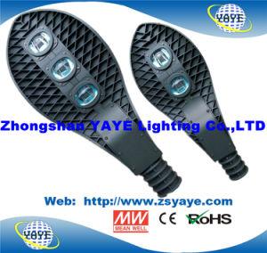Yaye 18 Hot Sell COB 120 Watt LED Streetlight/ COB 150watt LED Street Light with 5 Years Warranty pictures & photos