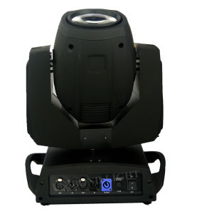Sharpy Beam 7r 230W Moving Head Light with Osram Lamp DJ Light Party Light Indoor or Outdoor Events Stage Light pictures & photos