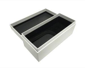 EVA Insert Box for Wine Bottle/Perfume/Cosmetics Packaging