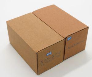 2000psi 2 Piece Ball Valve (Q11F-8) pictures & photos