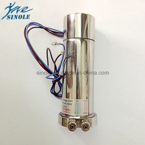 Dental Unit Spare Part Water Heater
