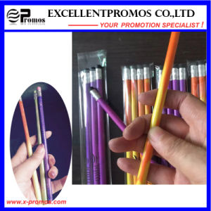 Promotions Color Changing Pencil (EP-CP0001) pictures & photos