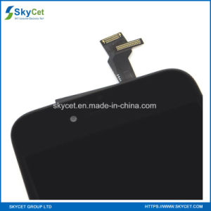 Grade AAA Mobile/Cellular Phone Touch Screen for iPhone 6 LCD pictures & photos