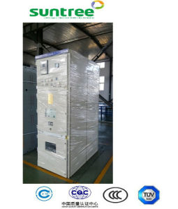 Switchgear for High Voltage (KYN28-12) pictures & photos