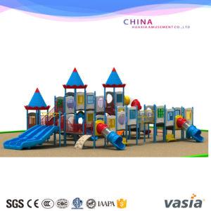 Plastic Amusement Park Items for Sale pictures & photos