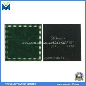 Original Brand New RAM IC H9cknnndatat/ H9cknnndatmt for LG G4 pictures & photos
