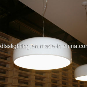 Modern Aluminium and Restaurant Ceiling Light pictures & photos