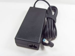 Laptop AC/DC Power Adaptr for Model HP-A0904A3 19V 4.74A 90W pictures & photos