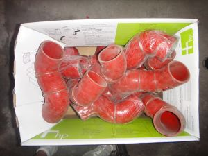 Hose for Yutong Bus, Zhongtong Bus, Higher Bus, Kinglong Bus pictures & photos