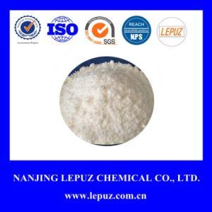 UV Stazbilizer 622 for Polyethylene pictures & photos