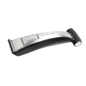 New Product Hair Clipper Professional Hair Trimmer and Hair Shaver pictures & photos